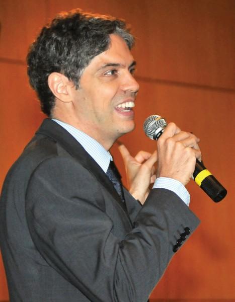 jornalista-ricardo-amorim-palestrante-perspectivas-economia-jan2010