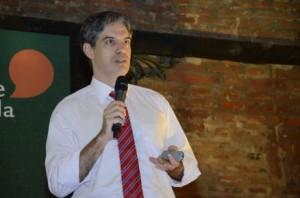 Ricardo Amorim 02.2013