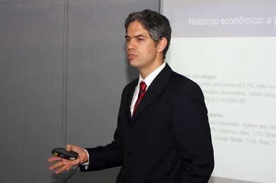 Ricardo-Amorim