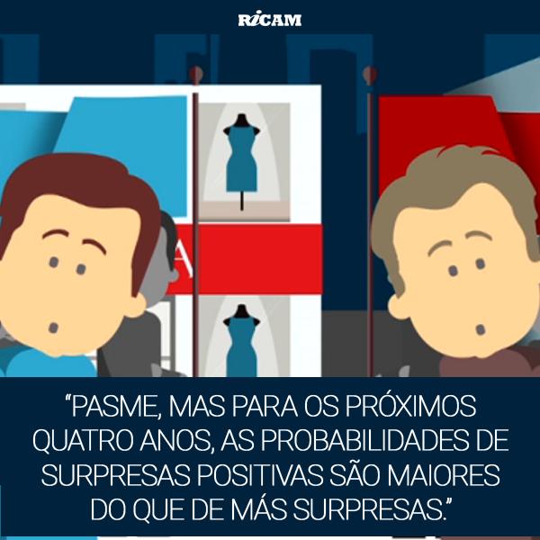 2014-12-Surpresas-boas-na-economia