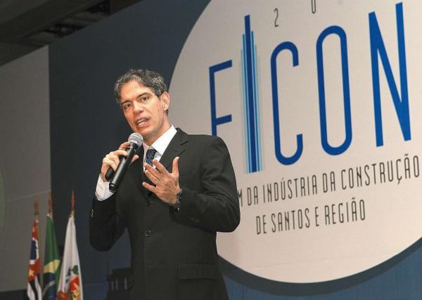 Ficon 2015-05