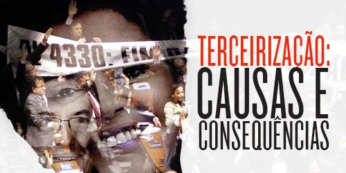 Terceirizacao-Causas-e-Consequencias-2015-05