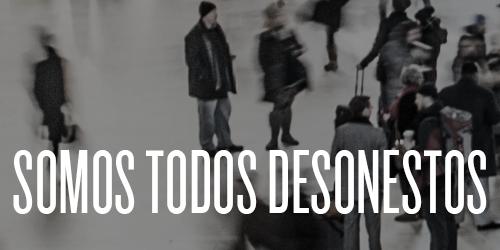Somos-Todos-Desonestos-2015-06-12
