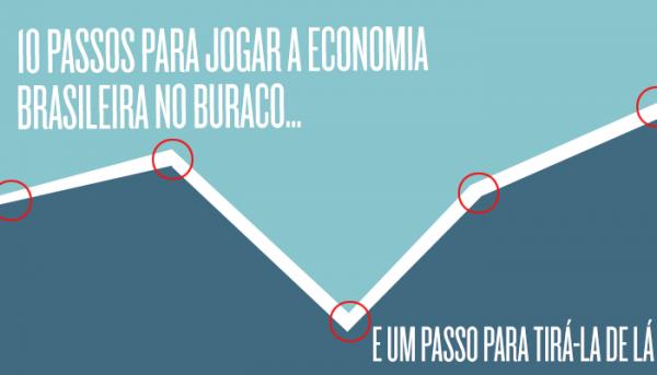 10-passos-para-jogar-a-economia-brasileira-no-buraco-e-1-passo-para-tira-la-de-la--2016-01psd