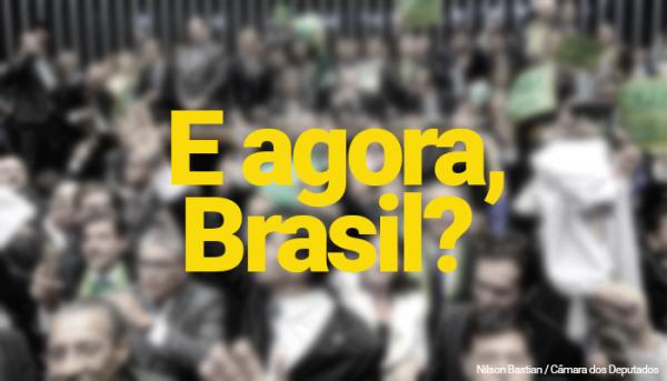 E-agora-Brasil-2016-04