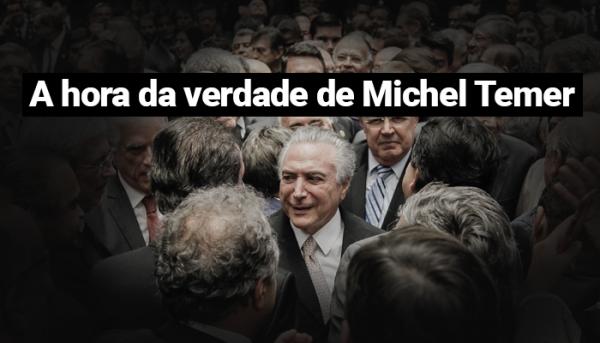 A-Hora-da-Verdade-de-Michel-Temer-2016-09-02