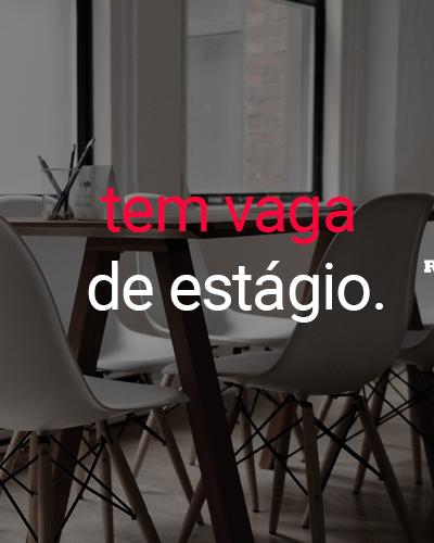 Anuncio Vaga Marketing e comunicação 2015-12
