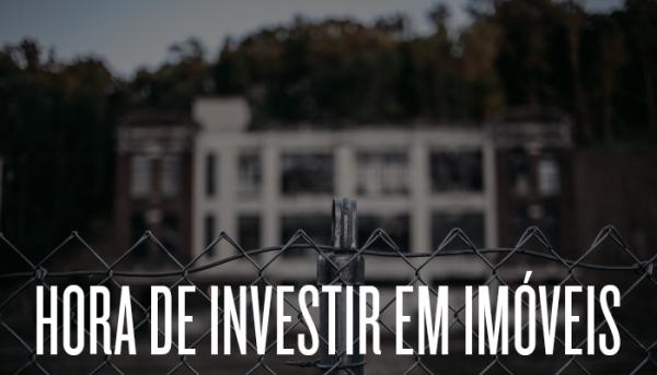 hora-de-investir-em-imoveis-2016-10