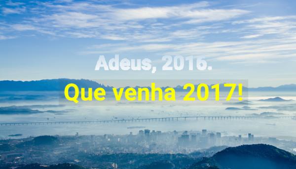12-2016-adeus-2016-que-venha-2017