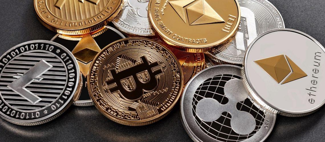 Img_art_bitcoin
