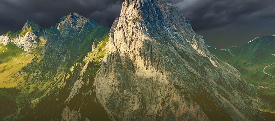 Img_art_nuvens_montanha
